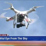 Tennessee-dad-uses-drone-to-follow-daughter-to-school