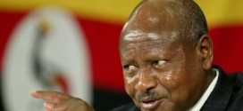 Ugandan President: Train Ugandan Youths To Tackle Al-Shabab