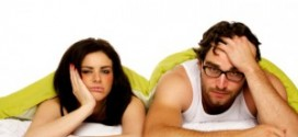 You Need To Know: Sleeping unclad Can Do These Five Amazing Things For You