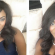 Nollywood Actress, Chioma Chukwura Left Stranded At Airport