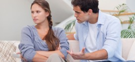 Must Read!!! How Couples Can Stay Together Amid Challenges