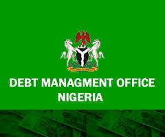 Image result for Debt Management Office
