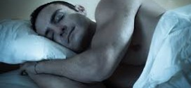 8 Reasons Why You Should Sleep TOTALLY unclad, According To Science