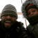 Checkout Photo Of Jahbless And His 3-Year-Old Son