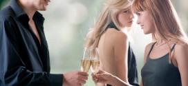 Christian Home? Here Is How To Prevent Fidelity From Ruining Your Marriage