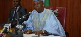 NLC Urges Gov. Shettima to give priority to Workers' welfare