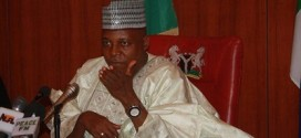 Shettima Urges Fleeing Residents Of Attacked Village To Return Home