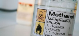 Ondo Mysterious Deaths Linked To Methanol Poisoning