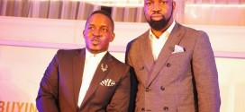 MI Abaga To Head Choc City Music Label After Audu Maikori Steps Down?!?