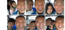 Meet The Chinese Cab Driver Who Turns Down Tips In Favor Of Selfies With Passengers