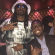 Photo: Timi Dakolo Pictured With Snoop Dogg