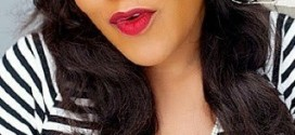 Checkout This Beautiful Photo Of Nollywood Actress, Toyin Aimakhu