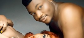 Photo: Cynthia Morgan Appear unclad With Jumabee