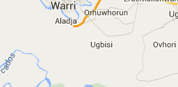 Dusk-to-dawn Curfew Imposed On Aladja, As Cultists Continue Attacks