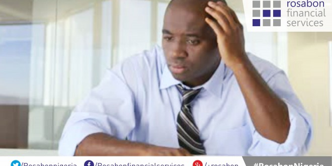 Strapped For Cash: Take A Personal Loan
