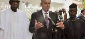 Former PM Blair Got It Wrong On Fuel Subsidy Removal In Nigeria – CNPP