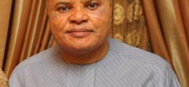 Anti-Party Activities: Imo PDP Expels Ararume, 19 Others