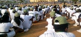 Why We Stopped Call-Up Of Pregnant Women, Nursing Mothers For NYSC – DG