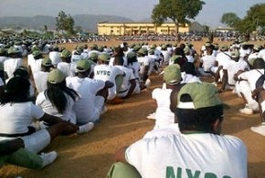 NYSC