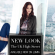Major UK Fashion Brand, New Look, Now Live And Exclusive On Jumia!