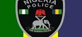 We Have Sent Robbers, Kidnappers Out Of Abia – Police Commissioner