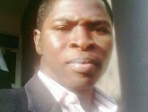 [OPINION] By This Time Next Week By Ogundana Michael Rotimi