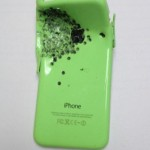 Police-iPhone-took-shotgun-blast-to-save-owners-life