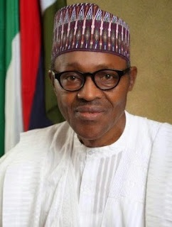 Learn From Jonathan; Save For The Rainy Days, PDP Tells Buhari