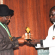 I'll Pursue Peace Across Nigeria After Leaving Office, Says Jonathan