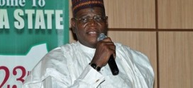 Kaduna Christian Youths Chide Lamido On CAN Comment