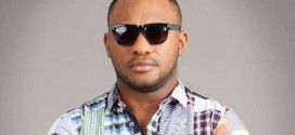 Yul Edochie's Alleged Gay Stalker Reveals They Kissed Each Other