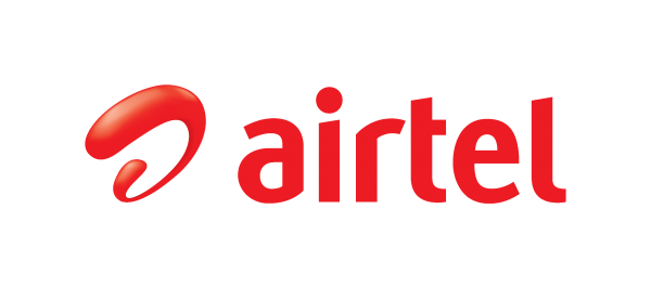 airtel 600x265 - INFORMATION NIGERIA AD REVIEW SERIES EP 14: The Airtel 4G GELE Ad