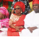 Action Governor! Ambode Kicks Off With New Appointees
