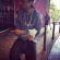 Fans Accuse Davido Of Lieing About Betting On Mayweather