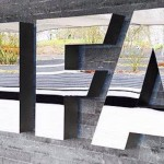 The 65th FIFA Congress is Slated for Friday in Zurich. Image: Getty.
