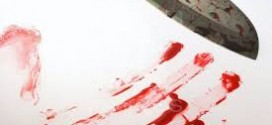 33-Year-Old Truck Driver Kills Friend Over Food