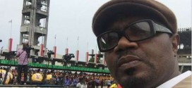 DJ Jimmy Jatt Billed To Perform At Lagos Inauguration Ceremony