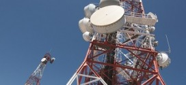 GSM Masts, Towers Don't Cause Cancer – NCC
