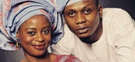 "Reminisce – ""I Fight My Wife A Lot…………."""