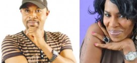Saidi Balogun Finally Divorces Fathia After Years Of Separation