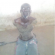 Army Arrests Man Who Supplies Boko Haram Fuel And Food | PHOTO