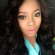 "Toke Makinwa Opens Up: ""Here's Why I Cried Last Night"""