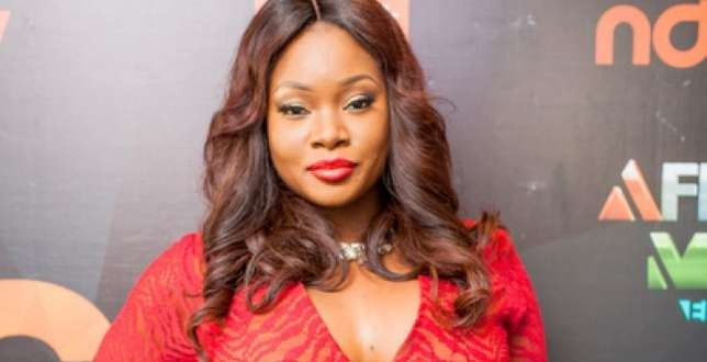 Toolz Alert Fans Of Impostor On Whatsapp