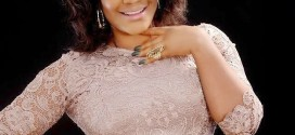 "Uche Ogbodo: ""I did not dump my baby daddy because he was sick"""