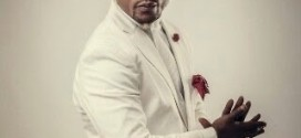 Oritsefemi And Manager At War Over 49.5million Naira