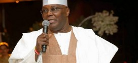Buhari Has Restored Confidence And I'm Proud To Be Part Of This Change Movement – Atiku
