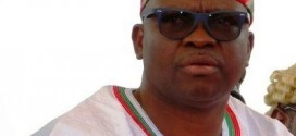 Fayose A Cheap Blackmailer – APC