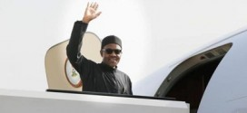 Buhari To Travel To Cameroon Over Boko Haram Insurgency