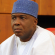 Saraki Dismisses Oil Baron Sponsorship Allegation, Says It's Malicious