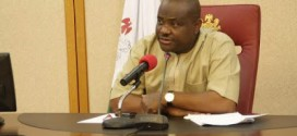 Wike Orders Payment Of 3 Months' Salary Arrears To Pensioners
